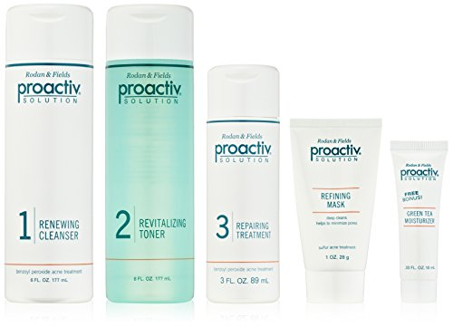 proactiv-3-step-acne-treatment-system-90-day
