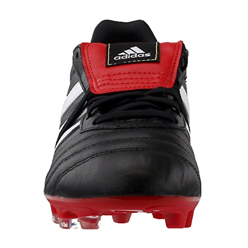 FG Gloro adidas Gloro Black adidas X0vvwP
