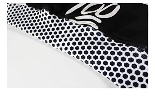 Chándales Hombre Black Funny Unisex Para Capucha Conjuntos Pantalones 3d De Mujer Trajes Tops Estampado Con Sudaderas 100 Vieryyes XdIxagg