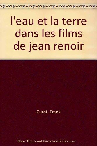 Leau-et-la-terre-dans-les-films-de-Jean-Renoir