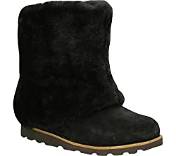 UGG Australia Women's Maylin Boots