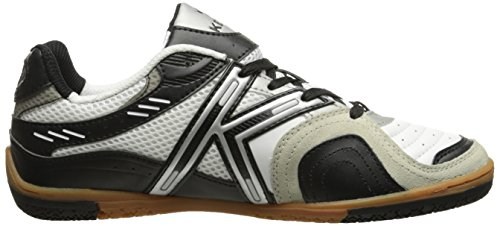 Pictures of KELME Star 360 Mens Michelin Leather Mesh 3