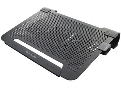 CoolerMaster Notepal U3 Cooling Pad
