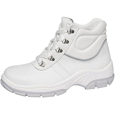 Abeba 1630 - 35 Protektor Line - Zapatos de seguridad botas ...