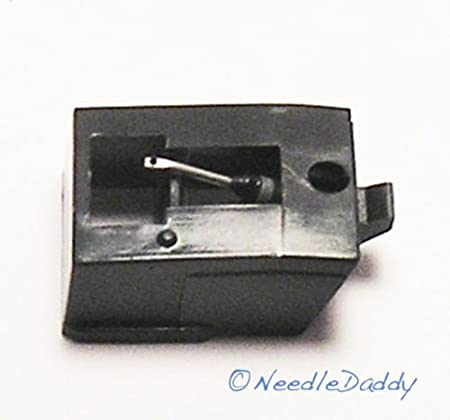 TURNTABLE NEEDLE STYLUS for AIWA AN2 AIWA AN-2 AIWA AN-77 AIWA AN-77DY AN77DY
