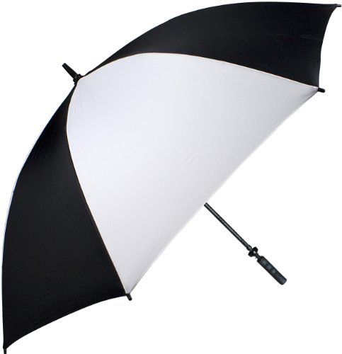 Haas-Jordan Pro-LineGolf Umbrella | 62