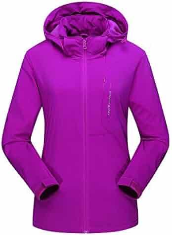 Yu Li Womens Plus Size Casual Drawstring Elastic Waist Lace Spliced Shorts Pants Activewear Clothing & Accessories