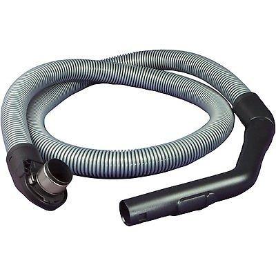 Tubo di ricambio per aspirapolvere Miele S228 S229 S230I S232I S233 S234I aspirapolvere