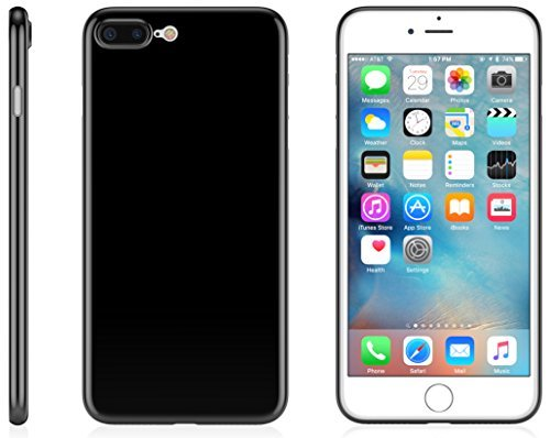 iphone 8 plus whole case