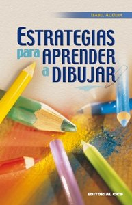 Descargar Libro Estrategias Para Aprender A Dibujar Isabel Agüera