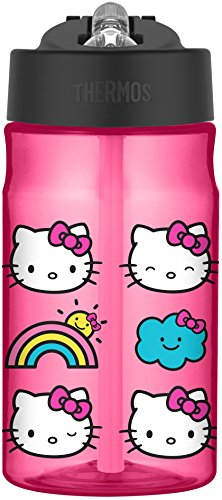 thermos-12-ounce-tritan-hydration-bottle-hello-kitty