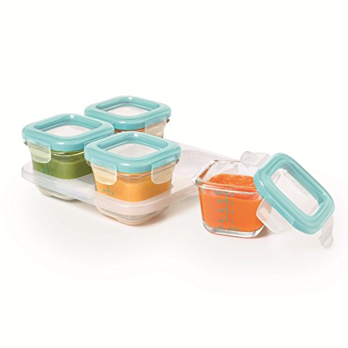 oxo-tot-glass-baby-blocks-freezer-storage-containers-4-oz-aqua