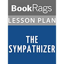 The Sympathizer Lesson Plans