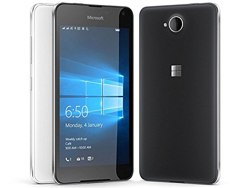 Microsoft A00027316 Black