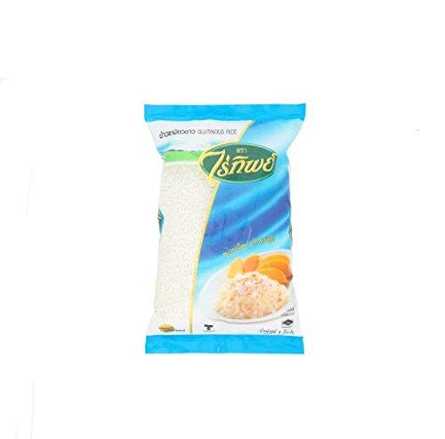 village harvest jasmine rice - 5
