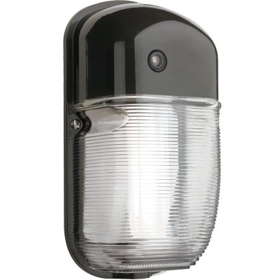 859904 Lithonia Lighting OWP3-42F-120-P-LP-BZ 42W Fluorescent Wallpack Wallpack, 42W CFL, Dusk-to-Dawn Photocell,120V, Color: Bronze. Lamp bl3bxucfo Included. control automation p2825sg1tttq racways metal instruments parts device