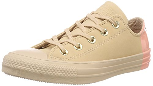 Converse Ctas Converse Converse Ctas Ox Sneaker Ox Sneaker Unisex Ctas Unisex qECfnx0wUF