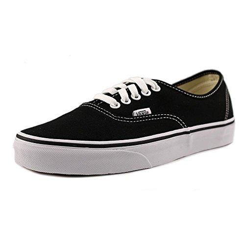 Vans Authentic Mens Nucleo Classic Sneakers