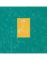 Skylarking (Vinyl)