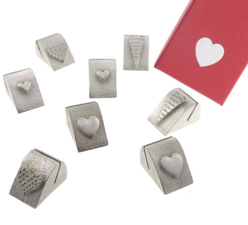 Hearts-Pewter-Place-Card-Holders-Set-of-8