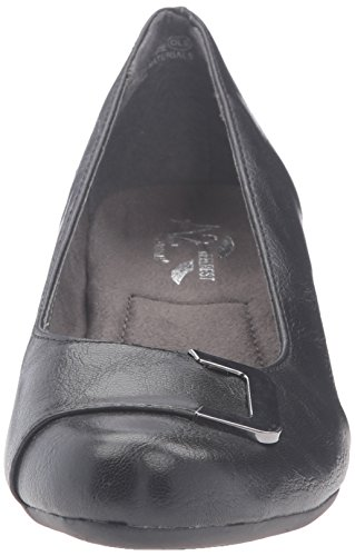 Aerosoles Women's Women's Shore Shore Fire Black Black Aerosoles Fire ESBdSqw