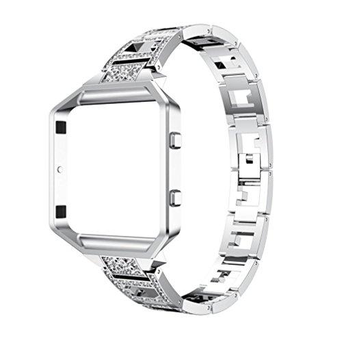 alloy frame - 6