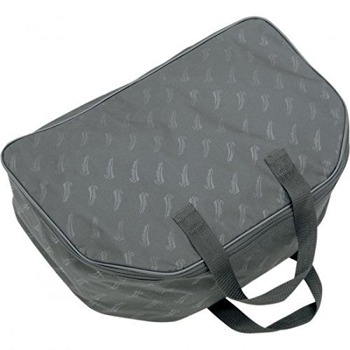 Saddlemen 3516-0122 Soft Liner Bag (Tour Trunk Liner)