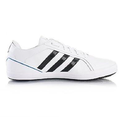 adidas Goodyear Driver Vulcan schwarz: : Schuhe