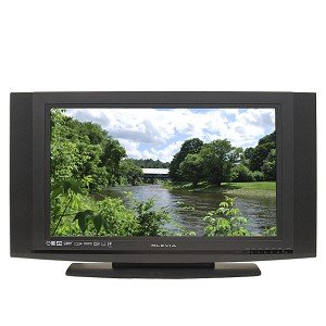 amazon com olevia 32 lcd hdtv 16 9 aspect 1366 768 horiz res rh amazon com Olevia TV Parts Olevia TV Problems