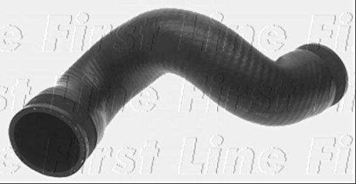 FIRST LINE FTH1100 Turbo Hose: