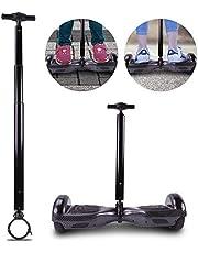 Mega Motion Sicherheitsgriff-Steuer-Strut-Stent für 6.5inch, 10Zoll Elektro Scooter Self Balance Scooter