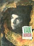 Van Morrison, Steve Turner, 0670851477