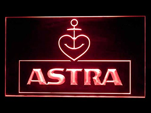 astra beer - 6