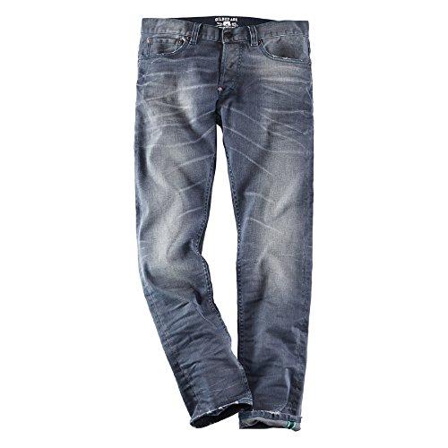 Gilded Age Jeans Medium
