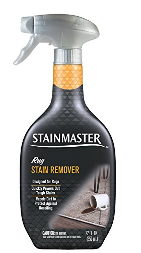 stainmaster-area-rug-stain-remover-cleaner-22-fluid-ounce