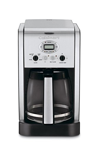 cuisinart-dcc-2600-brew-central-14-cup-programmable-coffeemaker-with-glass-carafe-certified-refurbis