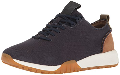 Aldo Navy US 10 Sneaker Relle Fashion D Men qwqfAO