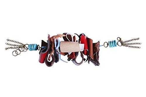 Kinesis Bracelet