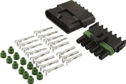 Best Chassis Hardware & Brackets