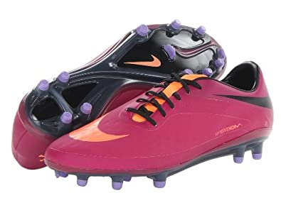 Image Unavailable. Image not available for. Color  Nike Women s Hypervenom  ... 97d6ac9ab