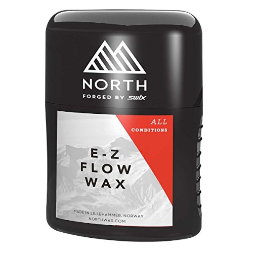Swix North Glidewax Universal (100 ml)