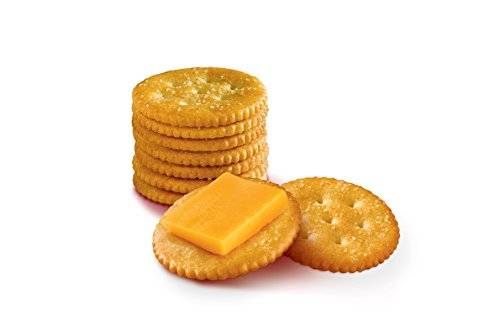 The 8 best crackers
