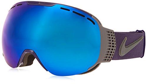 41Tp818J0TL - Nike Command Ski Goggle