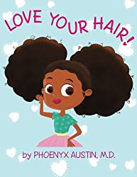 Love Your Hair