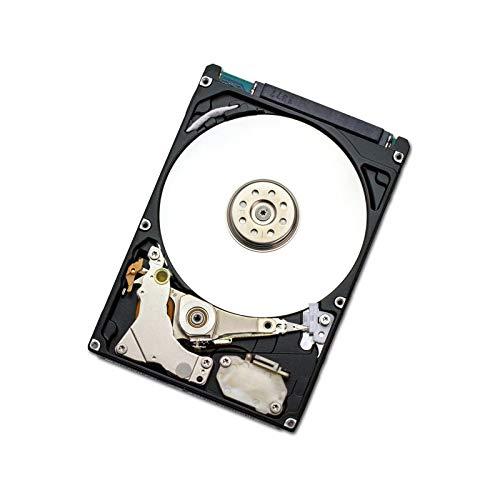 1.5gb/s 8 Buffer Mb (HGST HW HGST Endurastar J4K320 HEJ423280H9E300 - Hard Drive - 80 GB - Internal - 2.5