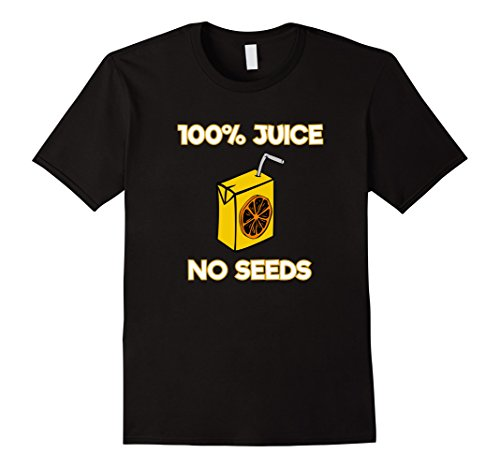 100 juice no seeds - 6