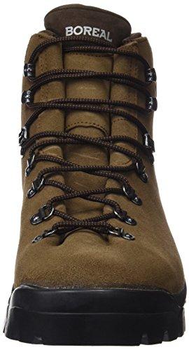 Boreal Atlas XL - Zapatos deportivos para hombre