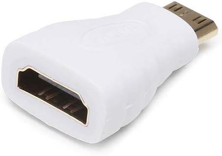 femmina a HDMI Maschio Adattatore DJI GogglesHDMI tipo A Tipo C