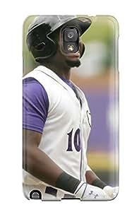 Michael paytosh Dawson's Shop 6944003K877393655 san diego padres MLB Sports & Colleges best Note 3 cases