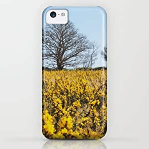 Society6 - Two's Company iPhone & iPod Case by Mark Myerson
